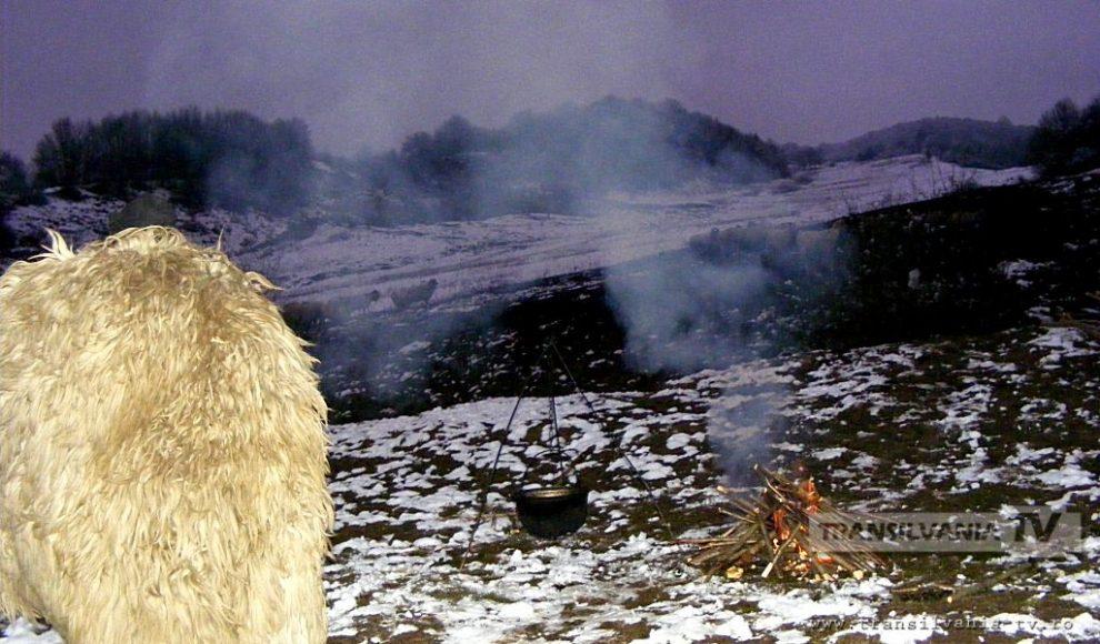 Ileanda-Revelionul ciobanilor-3
