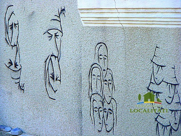 Arta din fier beton 19
