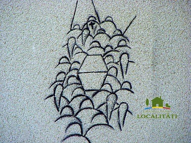 Arta din fier beton 21