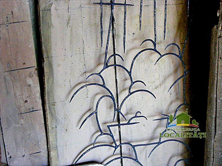 Arta din fier beton 4