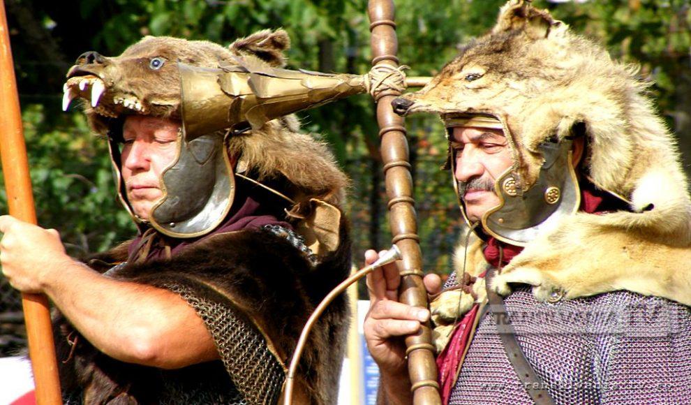 Festivalul roman-2012-13