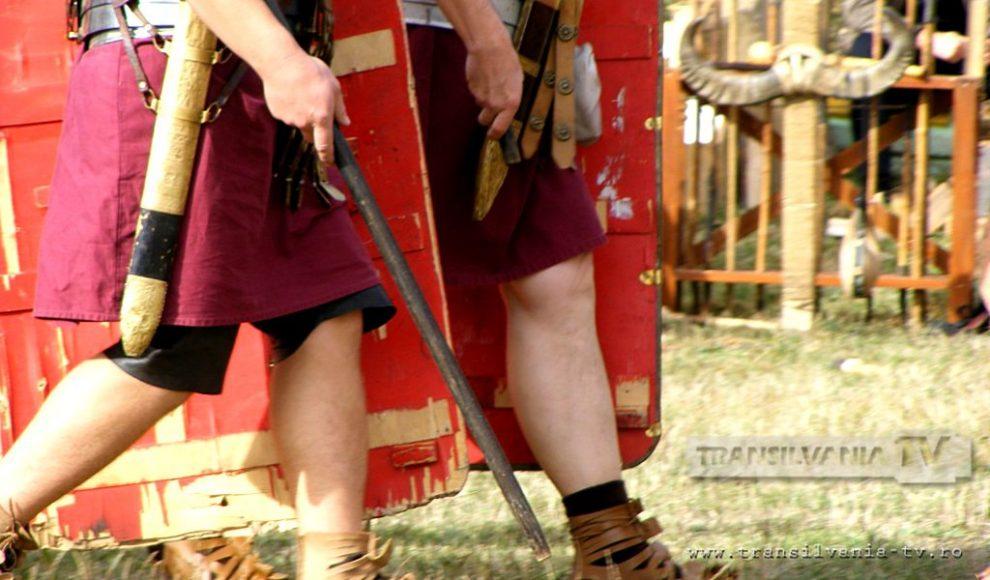 Festivalul roman-2012-15