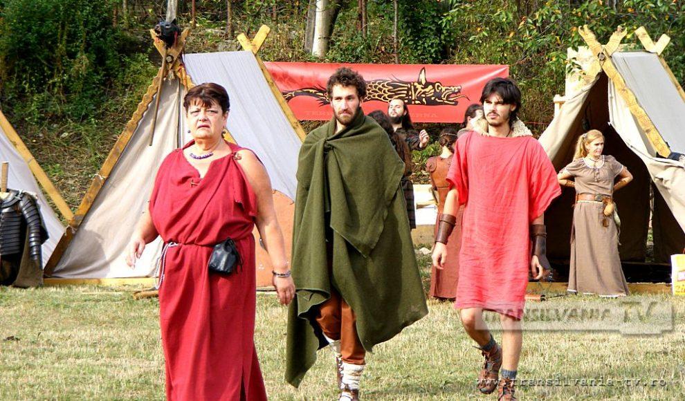 Festivalul roman-2012-2