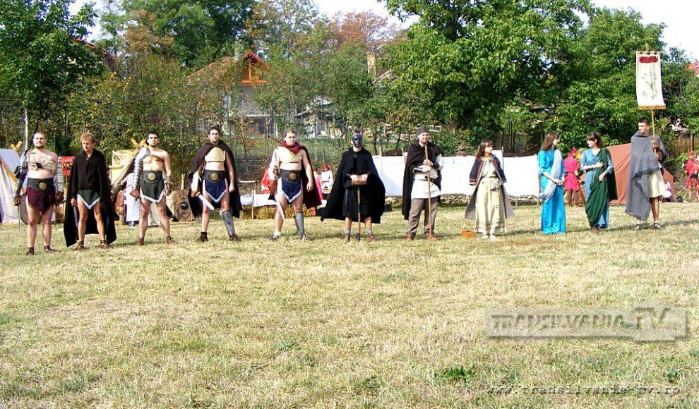 Festivalul roman-2012-20