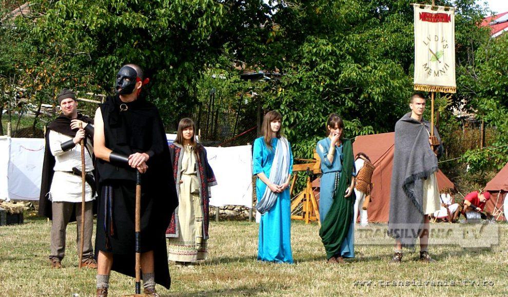 Festivalul roman-2012-24