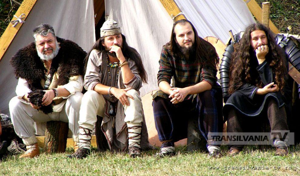 Festivalul roman-2012-26