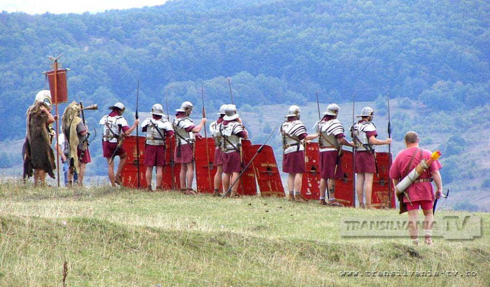 Festivalul roman-2012-27