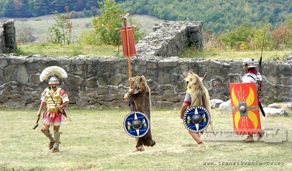 Festivalul roman-2012-29