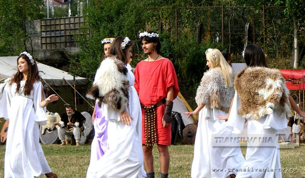 Festivalul roman-2012-3