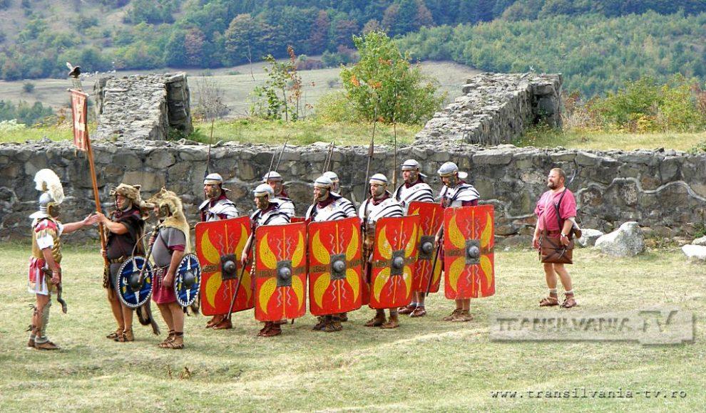 Festivalul roman-2012-30
