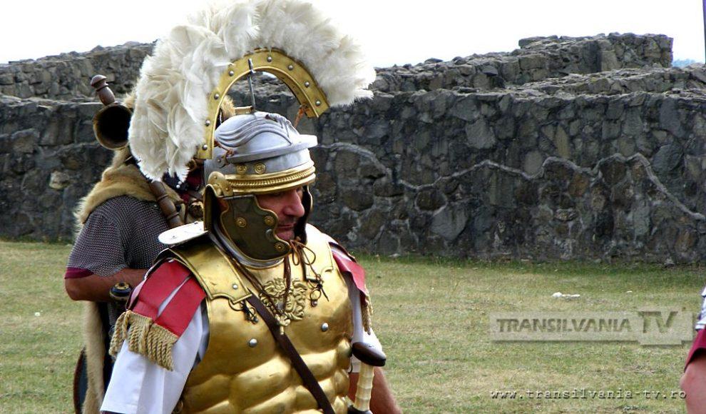Festivalul roman-2012-32