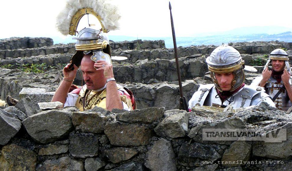 Festivalul roman-2012-35