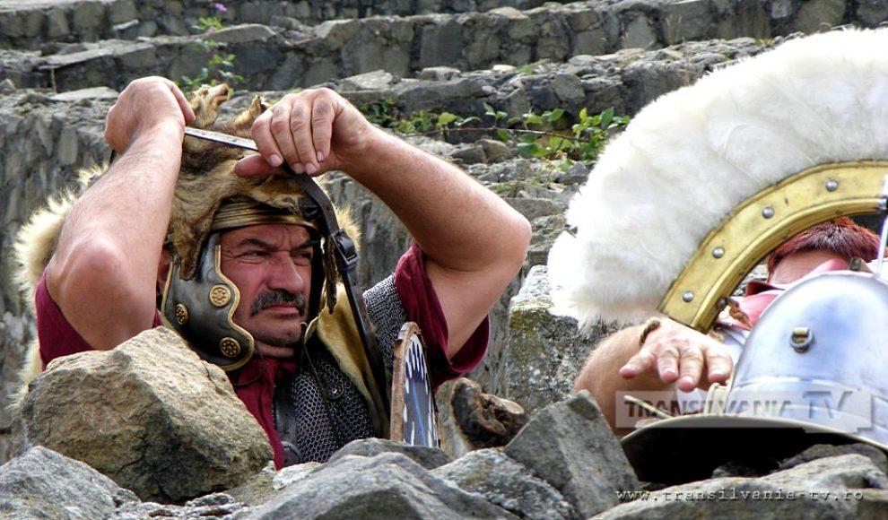 Festivalul roman-2012-36