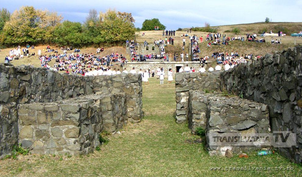 Festivalul roman-2012-39