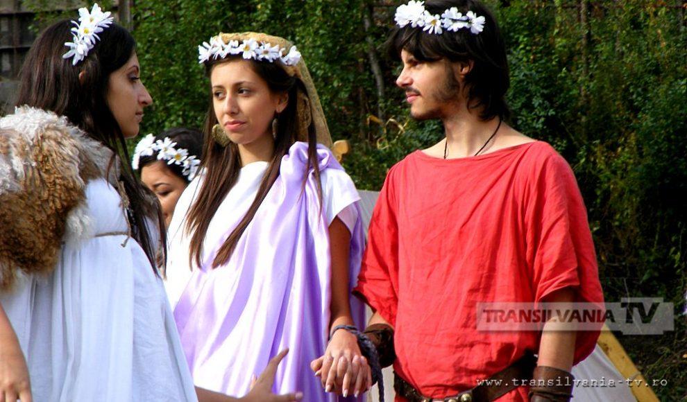 Festivalul roman-2012-4