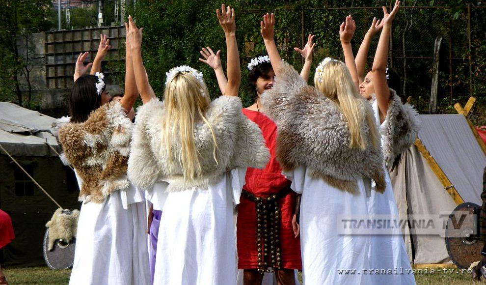 Festivalul roman-2012-5
