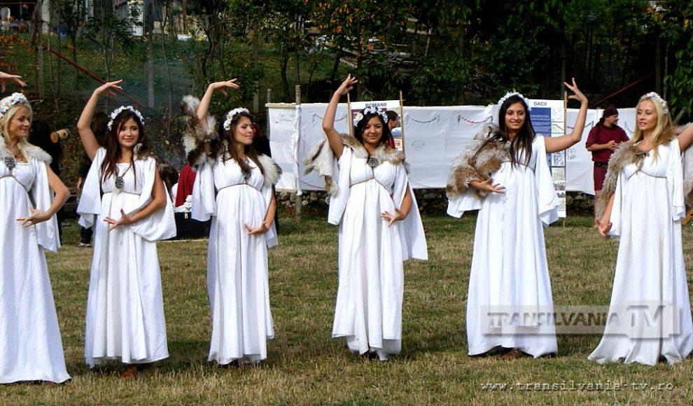 Festivalul roman-2012-6