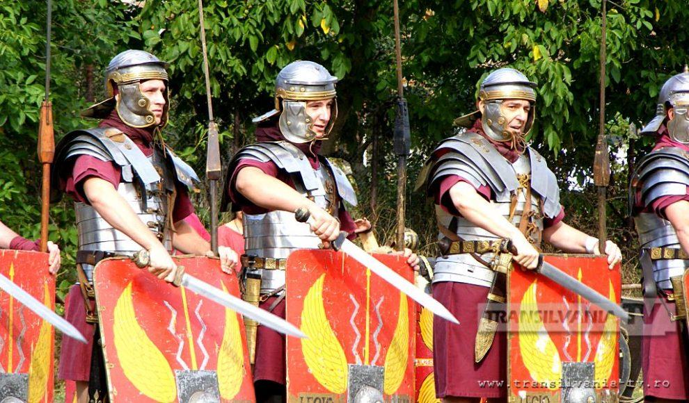 Festivalul roman-2012-7