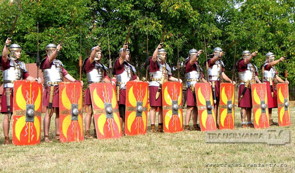 Festivalul roman-2012-8