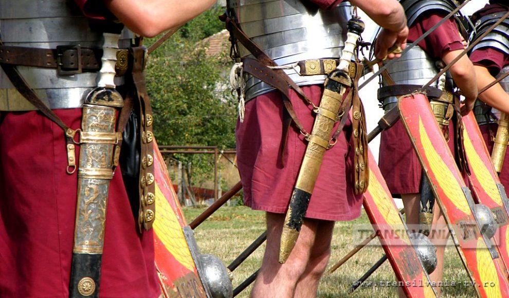 Festivalul roman-2012-9