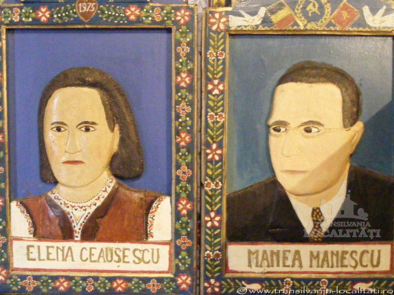 Sapanta-Elena-Ceausescu-si-Manea-Manescu