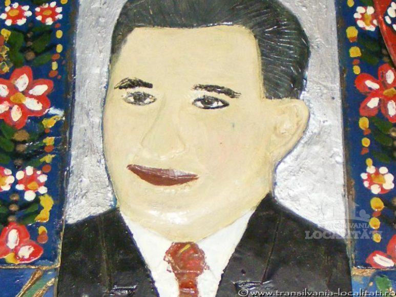Sapanta-Nicolae-Ceausescu-2
