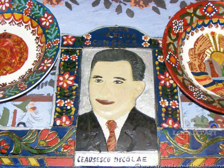 Sapanta-Nicolae-Ceausescu-3