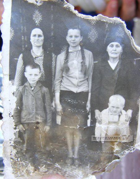 Ceaca-centenara-18