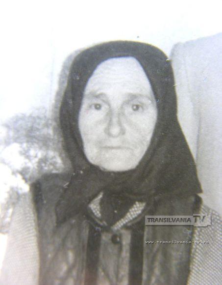 Ceaca-centenara-22