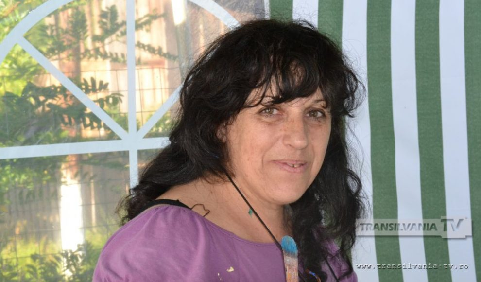 1-Monica Figus