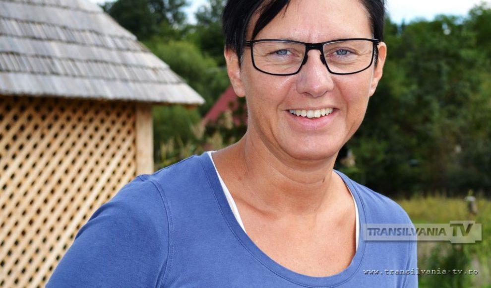 5-Hanna Ida Helstrup