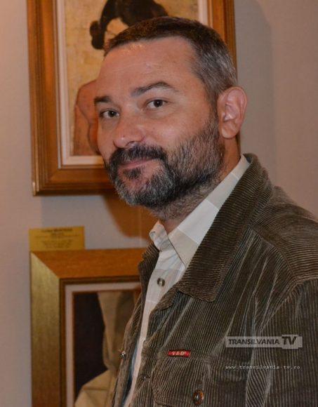 8-Serge Vasilendiuc