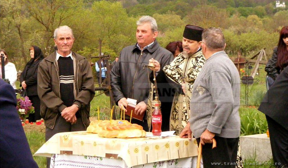 Rus-Sarbatoarea Floriilor-2