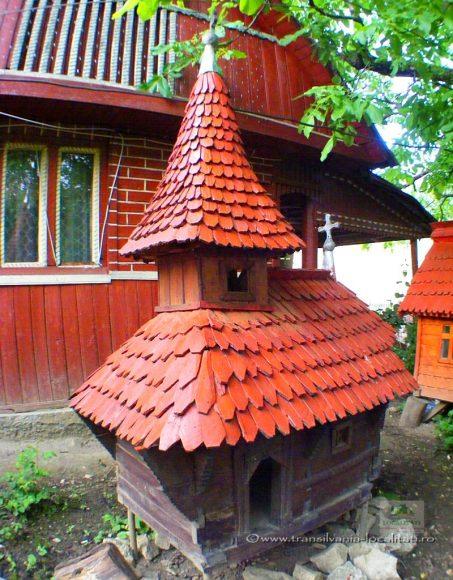 Soimuseni-Biserica pentru nepot-1
