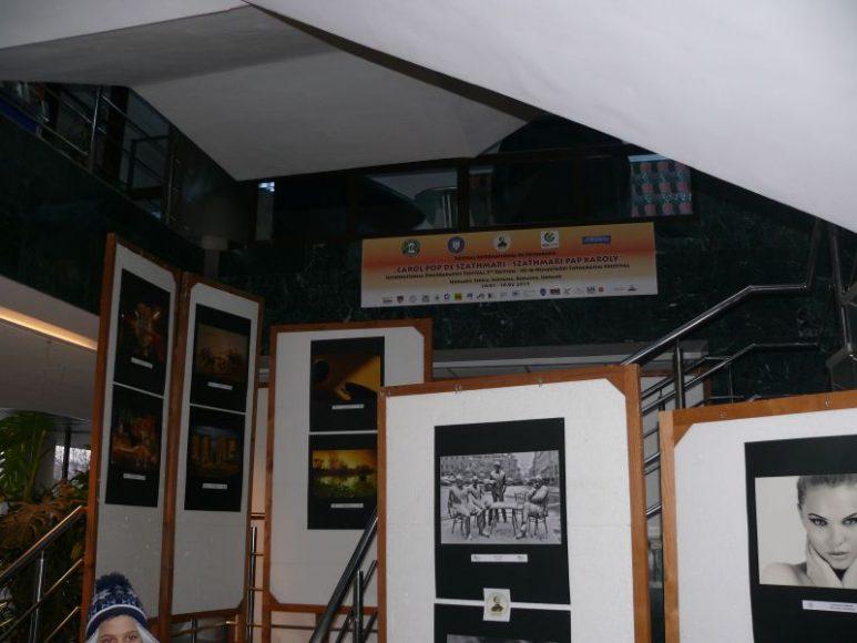 EXPO FOTO 5 - P1330565