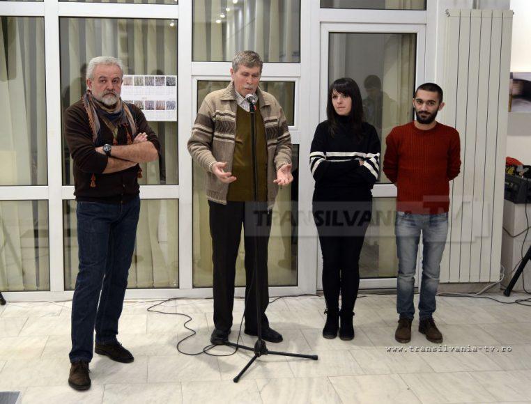 Hunedoara-expo1