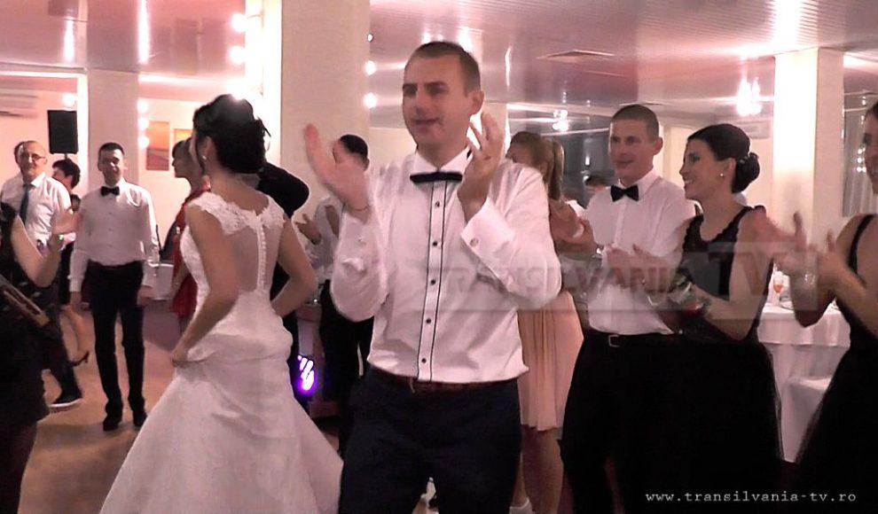 nunta in tenisi-18