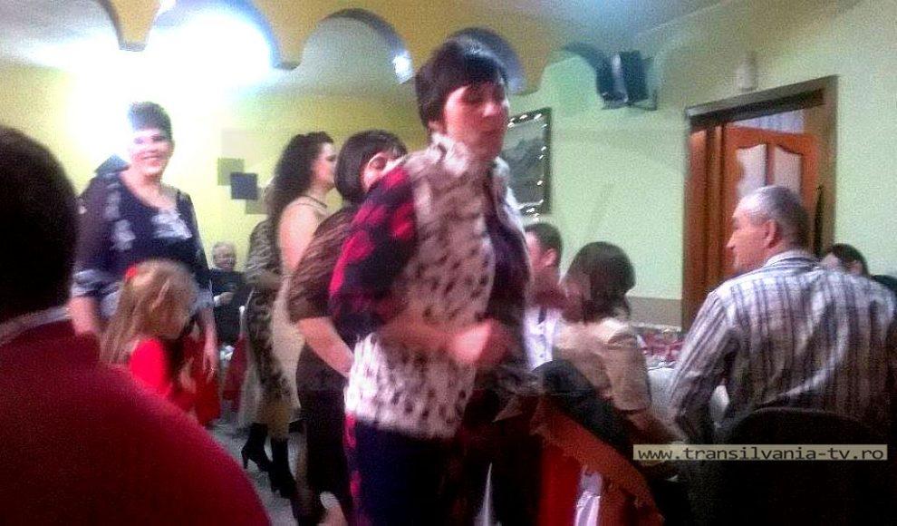 Simisna-Acasa de sarbatori 2016-19
