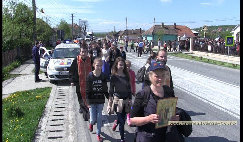 Iclod-Drumul Icoanei-11