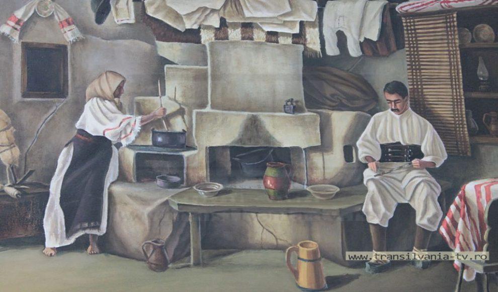 Ileanda-Vasile Both-Expozitie de pictura- (13)
