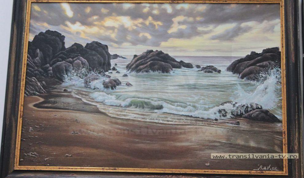 Ileanda-Vasile Both-Expozitie de pictura- (16)