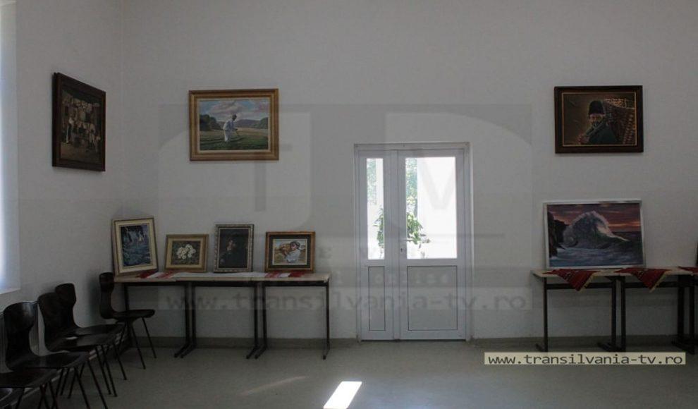 Ileanda-Vasile Both-Expozitie de pictura- (18)