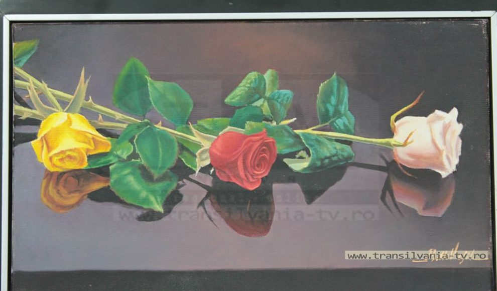 Ileanda-Vasile Both-Expozitie de pictura- (20)