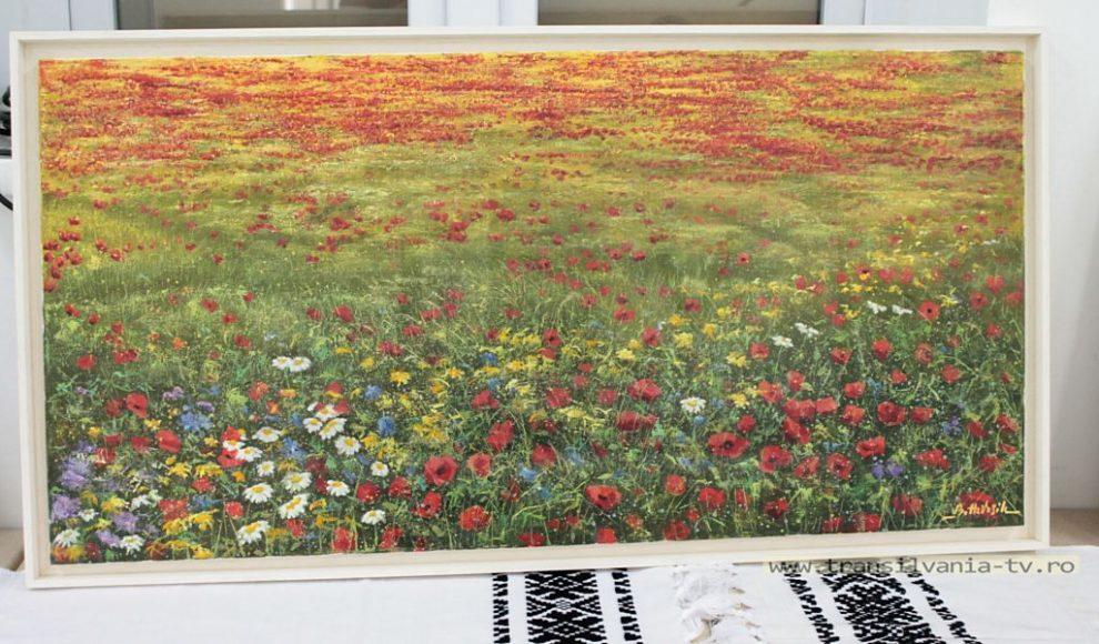 Ileanda-Vasile Both-Expozitie de pictura- (21)