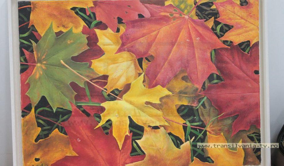 Ileanda-Vasile Both-Expozitie de pictura- (23)