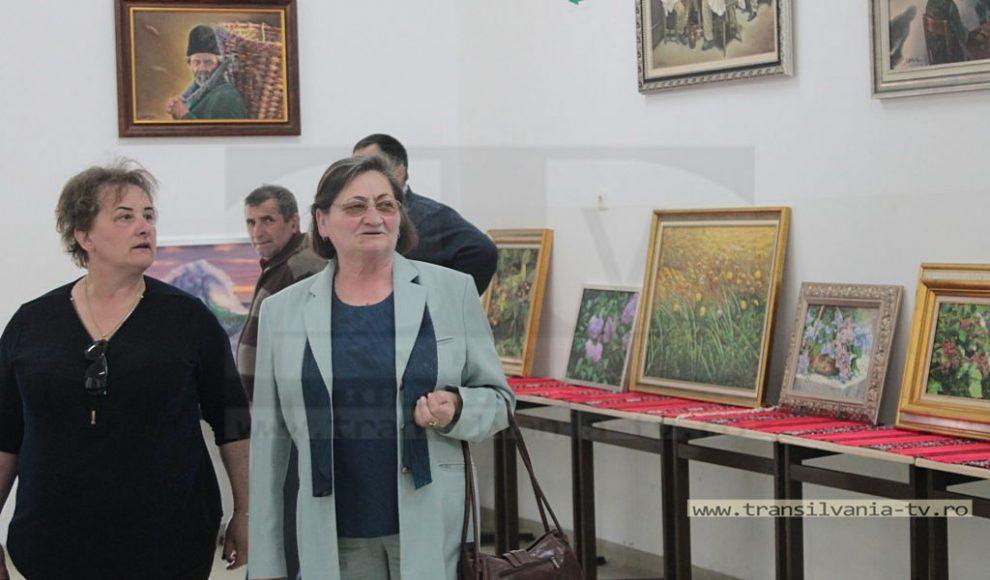Ileanda-Vasile Both-Expozitie de pictura- (28)