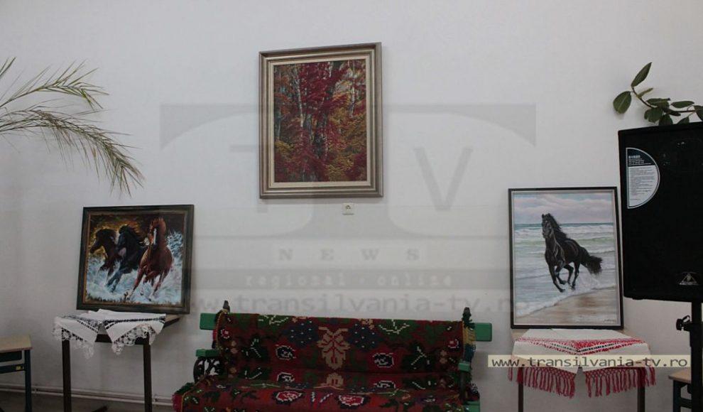 Ileanda-Vasile Both-Expozitie de pictura- (29)
