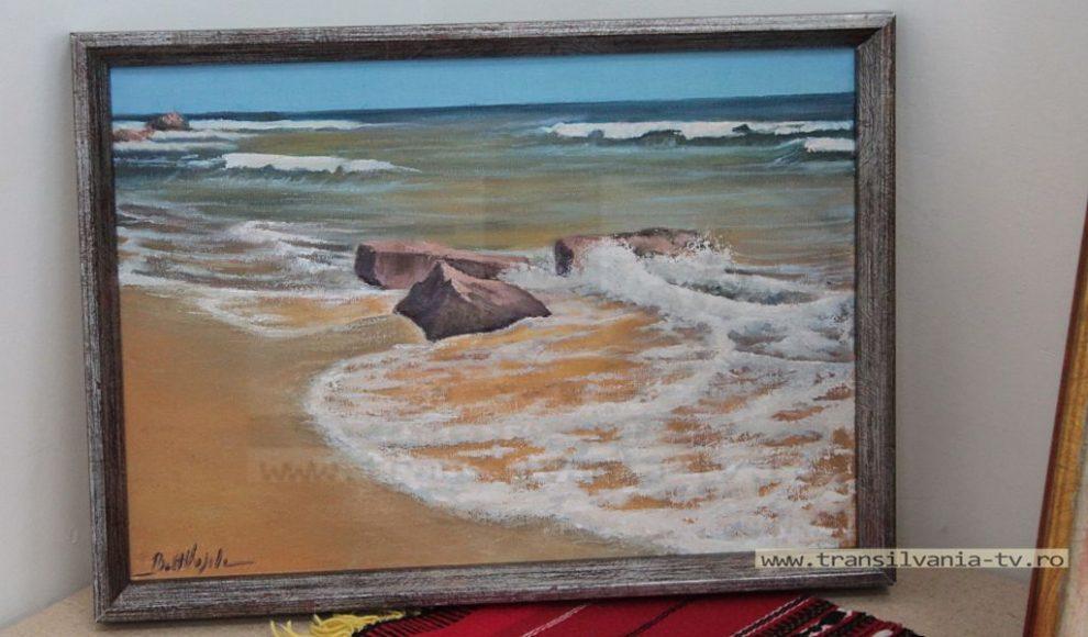 Ileanda-Vasile Both-Expozitie de pictura- (7)