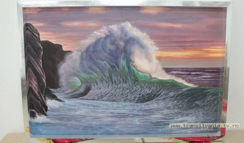 Ileanda-Vasile Both-Expozitie de pictura- (8)