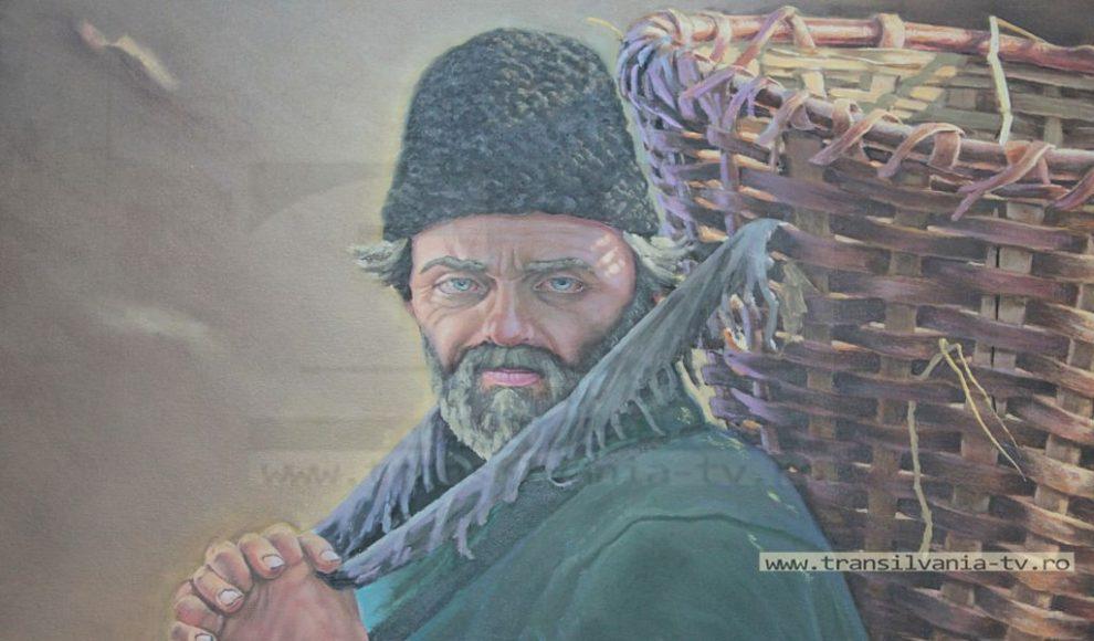 Ileanda-Vasile Both-Expozitie de pictura- (9)